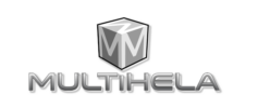 Multihela Oy